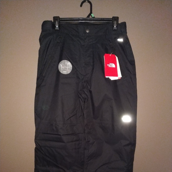 The North Face Other - The North Face Boys Freedom Insulated Pant XL NWT